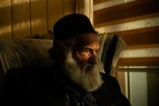 شاعر، اندیشمند و مولاناشناس نامدار افغان قربانی کرونا شد