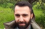 گزارش بیزنس اینسایدر درباره دستگیری موسوی مجد