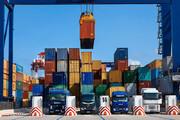 ضرر ۹۹ میلیون دلاری کرونا به صادرات آذربایجانغربی