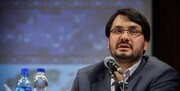 توضیحات پژوهشکده شهید رضایی در مورد سابقه بذرپاش