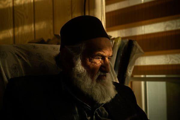 حیدری وجودی شاعر افغان
