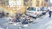 پلمب تولیدی های زباله ساز