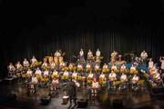 سرآغـاز تحولدر موسیقی کودک