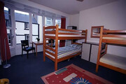 خوابگاههای دانشجویی تا عبور از موج کرونا تعطیل میمانند