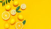 لیمو را با این ترفندها تازه نگه دارید