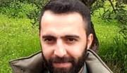 حزبالله لبنان جاسوس موساد را دستگیر کرد و به ایران تحویل داد