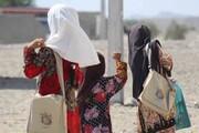 افزایش فرزندخواندگی در ایران | طرح حمایت اجتماعی از کودکان کار و خیابان تدوین شد