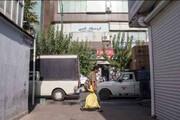 گسترش آسیبهای اجتماعی در «ایران»