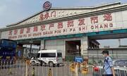 کرونا در پکن سر برمیآورد | قرنطینه دوباره در بخشهایی از پایتخت چین