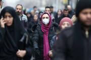 شیوع نگرانکننده کرونا در آذربایجان غربی | مردم مراقب باشند