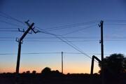 چگونه خسارت وسایل آسیبدیده از نوسان برق را دریافت کنیم؟