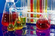 تولید گوانیدینیوم تیوسیانات در یک شرکت دانشبنیان
