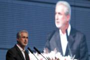 انتقاد استاندار نسبت به عدم تناسب بودجه با جمعیت استان