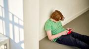 نتایج یک مطالعه درباره تاثیر منفی کرونا بر سلامت روان نوجوانان