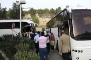 صدور مجوز ویژه برای تورهای گردشگری در آذربایجان شرقی