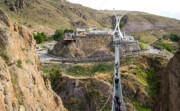 اردبیل به قطب گردشگری ایران تبدیل میشود