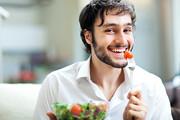 عادات اشتباهی که سلامت مردان را تهدید میکند