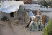 فیلم | حاشیهنشینان، مردمانی بدون خدمات بهداشتی و رفاهی