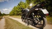 موتور ۲۷۵ میلیون تومان | قیمت انواع موتورسیکلت در ۳۰ مهر ۹۹