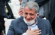 دو شرط محسن هاشمی برای حضور در انتخابات ریاست جمهوری