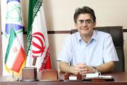 چرا ضریب هوشی ایرانیان رو به نزول است؟ | مشکل مهاجرت نخبگان