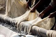 بومیان قشم در شیلات جایگزین اتباع بیگانه غیرمجاز میشوند