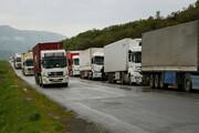 رانندگان و مالکان خودروهای جادهای تسهیلات دریافت میکنند
