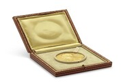 افزایش مبلغ جایزه نقدی نوبل ادبیات