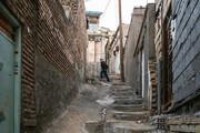 طلاق، شایعترین آسیب اجتماعی حاشیهنشینی | البرز ۶۰۰ هزار نفر حاشیهنشین دارد