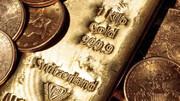 صاحب سه کیلو طلای جامانده در قطار سوئیسی کیست؟