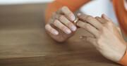 ۵ دلیل طلاق زوجهای امروزی | از ارتباط با عشق سابق تا ازدواج اجباری و... | ۴ رابطه که قبل از ازدواج باید تعیین تکلیف شوند