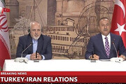 ترکیه: برقراری پروازها با ایران از ۱۱ مرداد | ایران: تصمیم قطعی نگرفتهایم