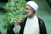 واکنش به اظهارات وزیر عربستان | ایران مختار است با هر کشوری میخواهد مذاکره کند