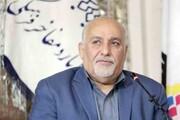 نامهای تکراری از معابر تهران حذف میشود