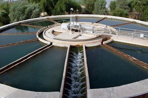 آبفا: کمکهای شهرداری نبود، آب تهران از فروردین جیرهبندی میشد | میزان افزایش مصرف آب پایتخت در اثر کرونا