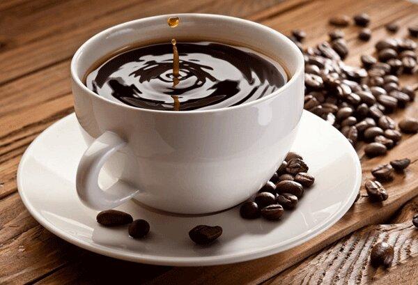 مصرف قهوه در جهان با دورکاری کارمندان کاهش یافت