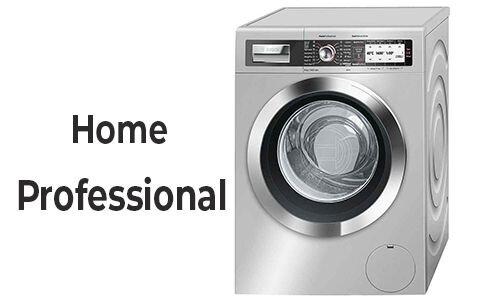 ماشین-لباسشویی-بوش-سری-Home-Professional