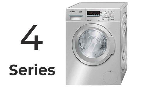 ماشین-لباسشویی-بوش-سری-4
