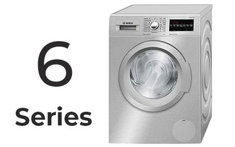 ماشین-لباسشویی-بوش-سری6