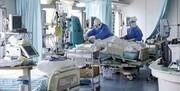 ببینید| اعلام وضعیت قرمز کرونا در سنندج | مردم، مسئولان و کادر پزشکی همه گله مند هستند!