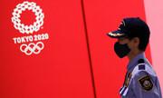 احتمال تعویق دوباره المپیک توکیو