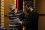 بازگشت افخمی به تلویزیون | آموزش فیلمسازی در «نقد سینما»