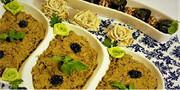 آشنایی با غذاهای سنتی استان کرمان