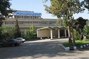مشکل کمبود تخت بیمارستانی در شهرستان های تهران