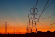 برق فشار قوی ۴ هزار ساکن شهرری را تهدید میکند