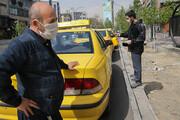 مجوز تاکسی در مسیرهای برونشهری ندادهایم