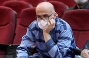 مرگ قاضی منصوری چه تاثیری بر پرونده طبری میگذارد؟