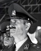 برجستهترین نظامی ارتشی ۱۰۰ سال اخیر ایران کیست؟