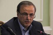 وزیر پیشنهادی صمت: تخریبها شروع شده است؛ مبارزه با فساد هزینه دارد