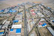 اشتغالزایی بیش از هزار نفر با سرمایهگذاری خارجی در قزوین